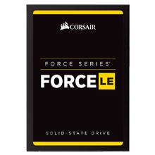 Corsair Force Series LE SATA III Solid State Drive 960GB